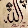 Ruhum Efendim - last post by yüksel
